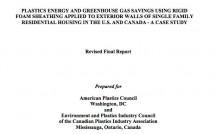 Early-House-Sheathing-Insulation-Report-Dated-2000