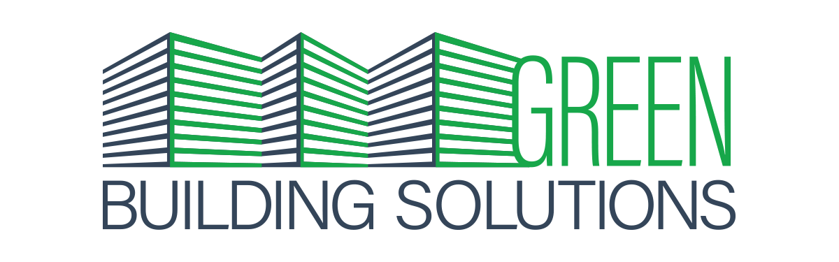 Green Building Solutions