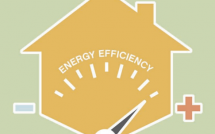 Saving-Energy-Through-High-Performance-Buildings