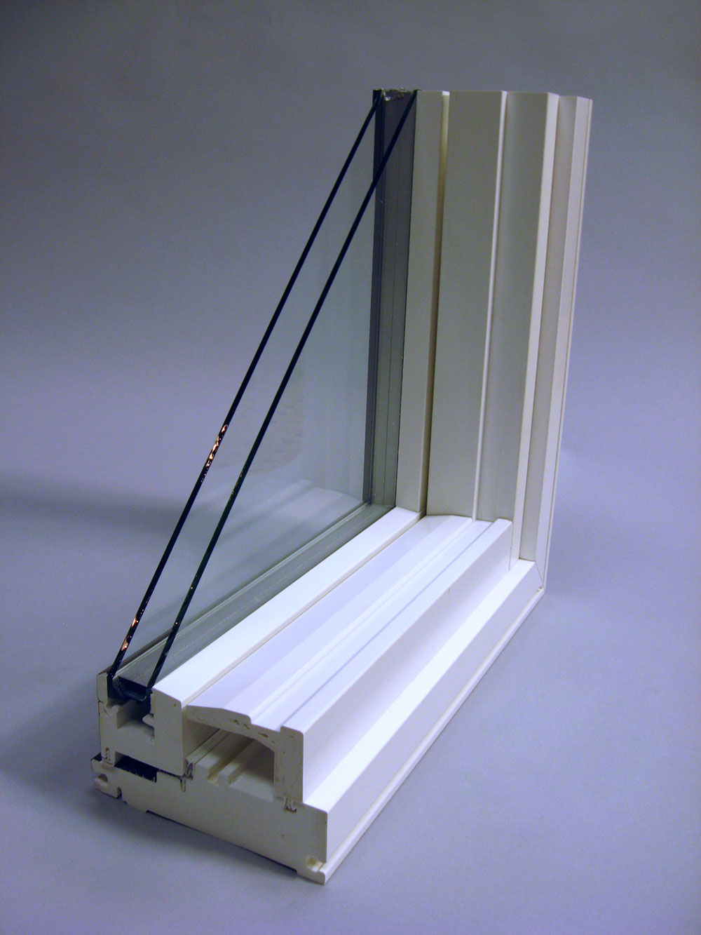 Energy conserving windows green building solutions for Window material