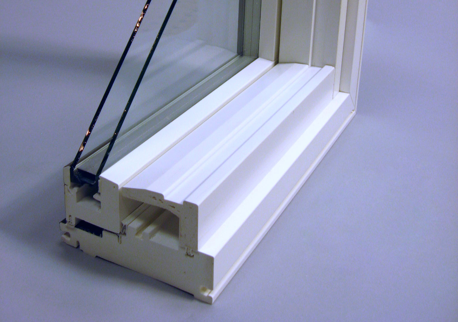 Composites As High Performance Building Solutions Green Electrical Insulation Domestic Futures Just Polyvinyl Chloride Pvc Is Often Used The Thermoplastic Matrix In Window Applications Although Other Plastics Are Also Employed
