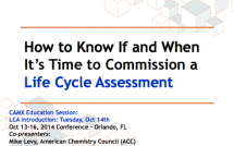 How-to-Know-If-and-When-Its-Time-to-Commission-a-Life-Cycle-Assessment
