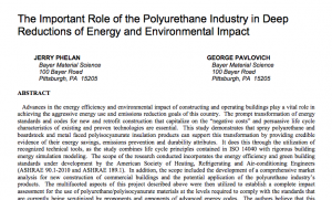 Impacts-of-New-ASHRAE-Standards-on-Energy-Usage-and-the-Environment