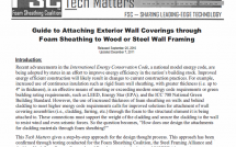 FSC Wall Coverings PDF Thumbnail